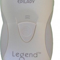 Epilady Legend Review